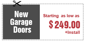 xnew-garage-doors-coupon