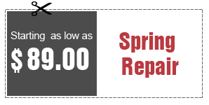 xspring-repair-coupon